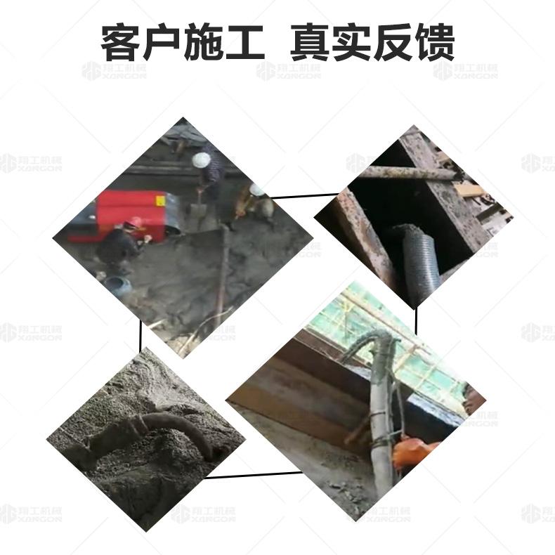 0 (3).jpg